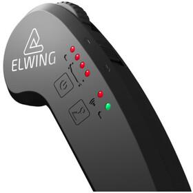 Elwing Boards Halokee E-Skateboard